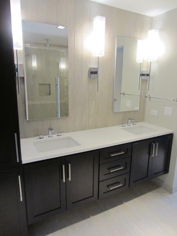 Hinsdale Bath2